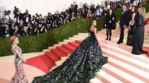 I've Planned The Met Gala For The Last 8 Years. Here's What I've Learn