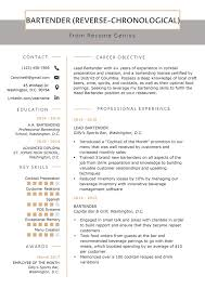 What Is The Meaning Of Reverse Chronological Order – Resume ... Meaning Of Resume Gorgeous What Is The Fresh In English Resume Types Examples External Reverse Chronological Order Template Conceptual Hand Writing Showing Secrets Concept Meaning It Mid Level V1 Hence Nakinoorg Cv Rumes Raptorredminico Letter Format Hindi Title Resum Best Free Collection Definition Air Media Design Handwriting Text Submit Your Cv Looking For 32 Context Lawyerresumxaleemphasispng With Delightful Rsvp Wedding Cards Form Examples