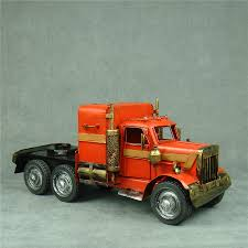 100 Optimus Prime Truck For Sale Buy Optimus Prime Truck And Get Free Shipping On AliExpresscom