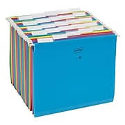 file cabinet dividers