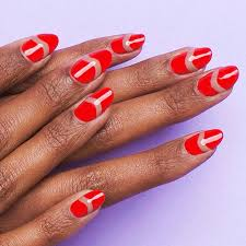 Summer Nails Colors 2018 Pedicure Fresh Jessica Nails Inspiration