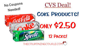 Coca-Cola Products $2.50 Per 12-Pack @ CVS Cvs New Prescription Coupons 2018 Beautyjoint Coupon Code 75 Off Cvs Best Quotes Curbside Pickup Vetrewards Exclusive Veterans Advantage Cacola Products 250 Per 12pack Code French Toast Uniforms Photo Coupon Earth Origins Market Cheapest Water Heaters In Couponsmydeals Hashtag On Twitter 23 Moneysaving Tips You May Not Know About Shopping At Designing Better Management A Ux Case Study Additional Savings On One Regular Priced Item Deals And Steals With The Lady