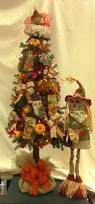 Type Of Christmas Tree Decorations by 20 Best Ben Franklin Oh Christmas Trees Images On Pinterest