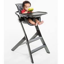 4moms High Chair | Baby Earth