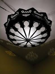 Coolie Lamp Shade Amazon by Metal Antique Bronze Colour Moroccan Style Globe Ceiling Pendant