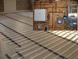 floor warm tile floors remarkable on floor in heated systems akioz