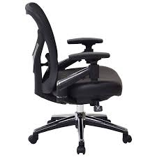 Staples Osgood Chair Brown by Manager Chairs Staples Siddons Managers Chair Blackstaples