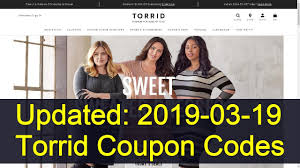 Torrid Coupon Codes: 11 Valid Coupons Today (Updated: 2019-03-19) Pink Parcel Student Discount University Frames Coupon Code 30 Torrid Coupons 50 Off Hotel Deals Melbourne Groupon Promo Codes November 2019 Findercom 40 Off Fashion Coupon Codes 11 Valid Coupons Today Updated 200319 Video Tutorial How To Save Your Money With Vivaterra Snapy Pizza Frenchs Boots Kz Swag Shop Promo October Firkin Kegler Cheap Cookware Uk Aladdin Pantages Email Sign Up Wiringproducts Com Willoughby Book Club