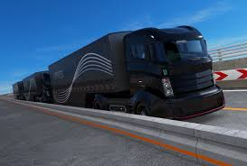 Self-driving Trucks: What's The Future For America's 3.5m Truckers ... Tango Trucking Best Truck 2018 Morne Hgv Tipper Driver And Sons Haulage Ltd Image Kusaboshicom West Of St Louis Pt 16 Otr What Youtube Transport Shreveport La New Equipment Sightings Begins Mass Layoff Minden Pressherald Kenneth Brett Vice President Dicated Services Jones 156 Night The Woods