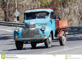 1946 Chevrolet 1421 Truck Driving On Country Road Editorial ... Old Pickup Truck Country Stock Photo Royalty Free 712073629 Lifted Trucks For Sale In Phoenix Az Used Near Serving 2017 Chevrolet Silverado 1500 High Is A Gatewaydrug Photos Images Alamy 2015 Exterior Interior Hscher Kankakee Bradley Pontiac Trailering Camera System Available Truck Prom Pictures My Pinterest Trucks Its Uecountry Liftedtruck Chevy Luckless Life Quotes Memes Cars Cullman Al Autos Llc Want Chevy Or Suv How About 100 Discount Autoinfluence Car Country Red Bumper David Offroad 4x4