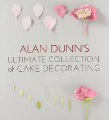 alan dunn s favorite sugar flower tools avalon cakes