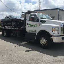 100 Trucking Companies San Antonio Tx ACME Truck Line Inc Texas Home Facebook