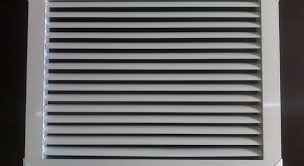 mesmerizing vent guard return air grille for air vent