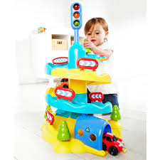 Light Sound Toys Includes Leapfrog Shapes Basket And Fisher Price
