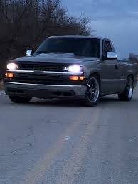 Question - Anyone Has Pics Of Lowered Nbs With Cowl Hood | Chevy ... 9906 Chevrolet Silverado Zl1 Look Duraflex Body Kit Hood 108494 Image Result For 97 S10 Pickup Chev Pinterest S10 And Cars Cowl Hoods Chevy Trucks Inspirational Cablguy S White Lightning 7387 Cowl Hood Pics Wanted The 1947 Present Gmc Proefx Truck At Superb Graphics We Specialize In Custom Decalsgraphics More Details On 2017 Duramax Scoop Original Owner 1976 C10 Best 88 98 Silverado Hd Google Search My 2010 Camaro Test Sver Cookiessilverado 1996