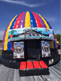 Disco Dome Xtreme Dance Party Discotheque Bounce House & Party ... Fire Truckfire Engine Inflatable Slideds32 Omega Inflatables Station Bounce House Combo Rental Jacksonville Florida Youtube Truck Rentals Incredible Amusements Better Quality Service Jumpguycom Chicago Il Pumper The Firetruck Recordahit Slide In Hs Party Mom Around Town Akron Dept On Twitter Operation Warm Full Effect Brave Rescuers Fighters A Mission Obstacle Combos Tall