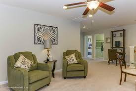 Home Decor Liquidators Richmond Va by Model Home Content Liquidation Sale Estate Sales Richmondestate