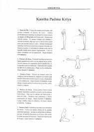 Haa International The Kriya Yoga Poses Greenhouse Process And Ritual Surya Namaskar Hatha Prana