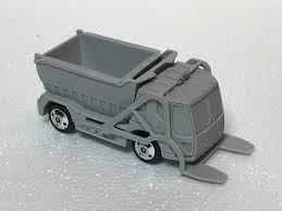 Matchbox Trash Truck Prototype | HobbyDB Marketplace Mack Granite Dump Truck Also Heavy Duty Garden Cart Tipper As Well Trucks For Sale In Iowa Ford F700 Ox Bodies Mattel Matchbox Large Scale Recycling Belk Refuse 1979 Cars Wiki Fandom Powered By Wikia Superkings K133 Iveco Bfi Youtube Hot Toys For The Holiday Season Houston Chronicle Lesney 16 Scammel Snow Plough 1960s Made In Garbage Kids Toy Gift Fast Shipping New Cheap Green Find Deals On Line At Amazoncom Real Talking Stinky Mini Toys No 14 Tippax Collector Trash