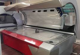 Puretan Tanning Bed by Tanning Bed Repair And Service