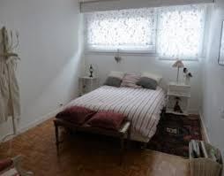 chambre à louer chez particulier chambres à louer à rennes
