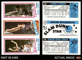 1980 Topps Kareem Abdul-Jabbar / John Shumate / Larry Demic - 135 ... Top 25 Echo Canyon Park Rv Rentals And Motorhome Outdoorsy F350 Dump Truck Trucks For Sale Control Of Acid Drainage From Coal Refuse Using Aonic Surfactants Turbo Center Best Image Kusaboshicom 1999 For In Deltona Fl 32725 Autotrader Events Drive Ipdence Page 2 Mid America Show Big Rigs Mats Custom Part 1 Youtube Kate Trujillo Newjerseyk8 Twitter 2001 Dodge Ram 3500 Gatesville Tx 76528 Empire Auto Detail Wilkesboro North Carolina Facebook