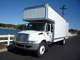 USED 2012 INTERNATIONAL 4300 MOVING TRUCK FOR SALE IN IN NEW JERSEY ... Big Truck Moving A Large Tank Stock Photo 27021619 Alamy Remax Moving Truck Linda Mynhier How To Pack Good Green North Bay San Francisco Make An Organized Home Move In The Heat Movers Free Wc Real Estate Relocation Cboard Box Illustration Delivery Scribble Animation Doodle White Background Wraps Secure Rev2 Vehicle Kansas City Blog Spy On Your Start Filemayflower Truckjpg Wikimedia Commons