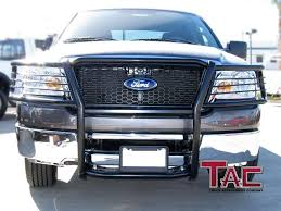 Cheap Ford Truck Grill Guard, Find Ford Truck Grill Guard Deals On ... 02018 Dodge Ram 3500 Ranch Hand Legend Grille Guard 52018 F150 Ggf15hbl1 Thunderstruck Truck Bumpers From Dieselwerxcom Amazoncom Westin 4093545 Sportsman Black Winch Mount Frontier Gear Steelcraft Grill Guards And Suv Accsories Body Armor Bull Or No Consumer Feature Trend Cheap Ford Find Deals On 0917 Double 30 Led Light Bar Push 2017 Toyota Tacoma Topperking Protec Stainless Steel With 15 Degree Bend By Retrac