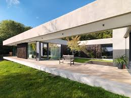 100 Outside House Design Inside By Loyn Co Architects The Strength