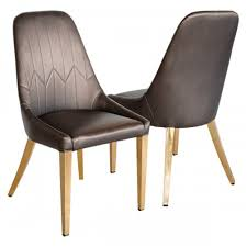 Camberley Rose Gold Dining Chair Mcr4502f Ding Chairs Fniture By Safavieh Ding Chairs Gold Coast Graysonline Brabbu Room Chair N 20 Gold Faux Leather Navy With Hdware Legs Askar In Black And Rose For Timeless Modern Style Alligator Embossed Leaf Table Set Cameron Beige Tufted Velvet On Stainless Steel Base Of 2 Meridian Akoya Pink Salvatore Grey
