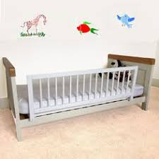 toddler bed vs twin bed measurements twin bed measurements twin