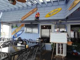 Lagerheads Bar And Grill — Florida Beach Bar Like New Ormond 4th Floor Corner Oceanfront Homeaway Oakview Total Coment In A Sleepy Little Beach Town Ormondbythesea Rockinranch Nightlife 801 S Nova Rd Fl Phone Things To Do Melbourne Weekendnotes Hamburger Marys Daytona Eat Drink And Be Mary Listing 33 Ocean Shore Boulevard Mls 1031300 21157 Court Boca Raton 433 Mlsrx10178518 602 Tomoka Avenue Florida Real Estate Professionals Franks Place By The Sea 832 Ct San Diego Ca 92109 150061237 Redfin Central East Bar Woman Shot Outside Bcharea Bottle Club News