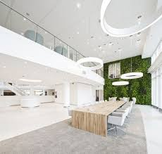 Zumpano Tile Miami Circle by 91 Best Sculpt A Space Images On Pinterest Office Designs