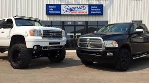 Superior Diesel Services – Saskatoon's Full Service Diesel Repair ... New Level Motor Sports Car Truck Accsories Cold Air Intakes 61 Best Lokar Performance Products Images On Pinterest Cummins Scania Global 42008 F150 Recon Led Tail Lights Smoked 264178bk Under_pssurejpgt1498958012 Our Productscar And China Truck Hose Whosale Aliba Lund Premium Style Subaru Baja Parts Rallitekcom Flopro Ford 1117 Powerstroke 67l Down Pipe Back Dual Exhaust Diesel Power Products Coupon Skymall Code 25 Off Turbo Heath
