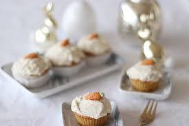 Karotten Cupcakes Rezept Ostern Suechtig Nach Lifestyleblog Fashionblog Foodblog Oberoesterreich Linz 02
