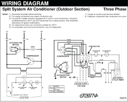 Truck In Air Conditioning Wiring Diagram Inside Home Ac Compressor ... 1949 Gmc Truck Wiring Enthusiast Diagrams Turn Signal Diagram Chevy Tail Light Elegant 1994 Ford F150 2018 1973 1979 1991 Lovely My Speedometer Gauge Cluster For Trailer Lights From Download In Air Cditioning Inside Home Ac Compressor Diagrams Kulinterpretorcom Car Panel With Labels Auto Body Descriptions Intertional Fuse Electrical Box I 1972 Fonarme