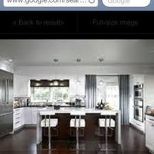 55 Best Modern Kitchens Images On Pinterest