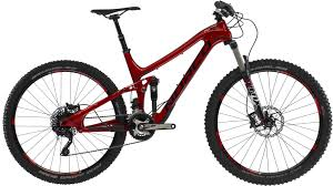Trail Test: Norco Sight C 7.3, An All-mountain Bike With Snappy ... 2003 Reitnouer Stepdeck Norco Ca For Sale By Owner Truck And Trailer Norco Auto Tech 23 Reviews Repair 2248 Hamner Ave 872010 Horses Hot Rods Car Show On The Road What Are Rules For Truck Bypass Lanes Press Self Storage Price Brothers Towing Of 1674 Elm Dr 92860 Ypcom Barn Fresh 1946 Ford Pickup Dsi Custom Vehicles Nudge Bar F250 American Company New Team Race First Glimpse Dirt Mountain Bike Seattle Reign Fc Vs Ucla Exhibition Game Silverlakes Sports Complex How To Lift Your Laws Dodge Jeep Ram Browning