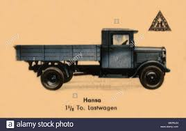 1928 Hansa 11/2 Ton Payload Capacity Truck Stock Photo: 184276589 ... The Ltl Solution How To Save Costs And Time In Cris Ltx 75 Meters Truck Mounted Scissor Lift With 450kg Loading Capacity Modular Trailer Ramp System 100lb Per Axle China Rigid Dump Ming 45 Ton 600 Lbs Appliance Hand Stair Climber Steel Frame By Of Ontario News Concrete Mixer Various Specifications Breaking Down The Truck Capacity Shortage Florida Trucking Association Stainless Drking Water Transportation Tank For 5cbm Trucks Terminal Tractor Logo Gross Weight Rating C Hot Sale North Benz Iben 6x4 Tractor With 420hp Weichai Atlas Ez Pallet 5500lb 42inl X 27inw