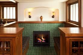Minecraft Modern Living Room Ideas by Fresh Minecraft Modern Kitchen Taste