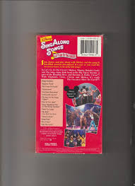 Thomas Halloween Adventures Dvd Dailymotion by Barney S Halloween Party Vhs Tape Movie Classic Collection