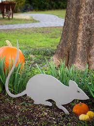 100 outdoor halloween decorations walmart 21 fall door