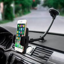 Long Arm Car Truck Phone Iphone Mount Holder Cradle For Smartphone ... Uhaul Introduces Lfservice Using Your Smartphone Camera How To Install A Cell Phone Signal Booster In Truck Weboost And Accsories At Tintmastemotsportscom Best Bury Cp1100 Ptp Distributions Point To Magnetic Auto Car Mount Rear View Mirror Gps Holder Forks Police Recover Stolen Forks1490com Cloudbased Scale Software Fastweigh 10 Find Perfect Load In Less Time With Uber Freight Phones N Alarms Ntsb Calls For Commercial Driver Cell Phone Ban Cigarette Lighter Adapter Dual Usb Motorcycle Mobile