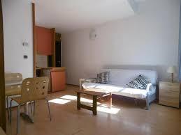 chambre a louer toulouse particulier location appartement meuble toulouse idées décoration intérieure