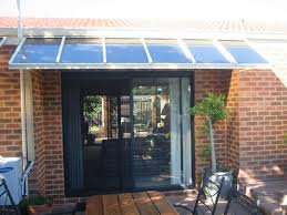 Awning : Awning Perth Wa Roll Up S Are Practical In Function ... Alinium Awnings Polycarbonate Shade Awning Our Gallery Bay All Adjustable Windows Perth Window Roll Up Action A Glass Ppared Garden Canopy Veranda Chrissmith Louvre Pergola Retractable Patio 9 Ft 3 Ideas Outdoor Blinds Bistro Pvc At Diy Exterior S Casement Hedgehog Wa Door Replacement Company Manual Motorised Control Custom