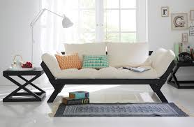 cremefarbenes sofa bilder ideen