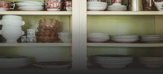 küchenbuffets günstig kaufen ladenzeile