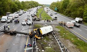 New Jersey School Bus Crash: Teacher's Husband 'devastated' By Her ... Cdl Traing Schools And Classes Truck Driving Info Linden Campus Smith Solomon Ez Wheels School Passaic New Jersey Nj Localdatabasecom Swift Cerfication Programs Lehigh Valley Mr Inc Home How To Become A Car Hauler In 3 Steps Truckers Ny 8777900551 Pretrip Inspection Study Guide Unfi Careers Do I Really Need A Ged To Go Trucking Page 1 The Best Company Sponsored
