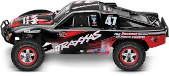 TRAXXAS SLASH VXL 2WD ELECTRIC BRUSHLESS SHORT COURSE TRUCK Xtreme ... Traxxas Slash 4x4 Lcg Platinum Brushless 110 4wd Short Course Buy 8s Xmaxx Electric Monster Rtr Truck Blue Latrax Teton 118 By Tra76054 Nitro Sport Stadium Black Tra451041 Unlimited Desert Racer 6s Race Rigid Summit Tra560764blue Erevo Wtqi 24ghz Radio Link Module Review Big Squid Rc Car And 2wd Wtq 24 Mike Jenkins 47 Edition Tra560364 Series Scale 370763 Rustler Vxl Tmaxx 33 Ripit Trucks Fancing