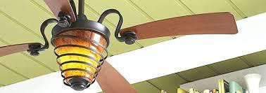 ceiling fan harbor breeze wakefield ceiling fan reviews harbor